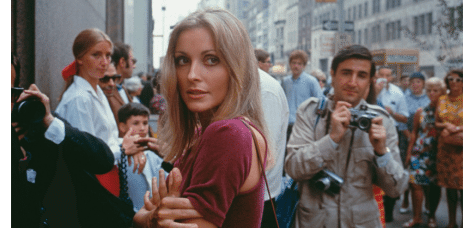 sharon on the street SharonTate_slide16