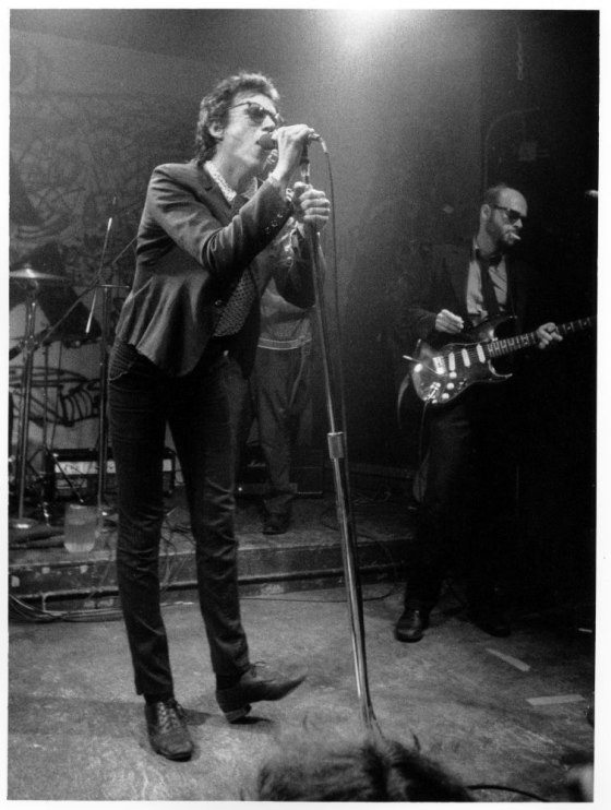 9-punk-innovator-richard-hell-performing-1978