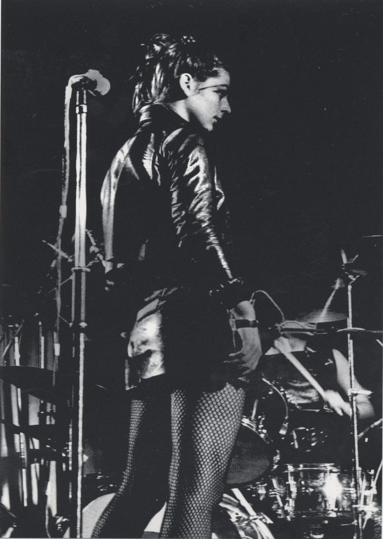 DL_Slits_Ari_Up_live_punk_1977
