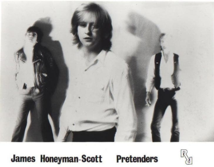 James-Honeyman-Scott-Sire-Promo