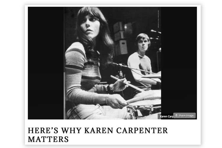 PKM-Top-10-Karen-Carpenter